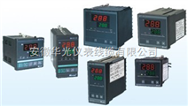 XTMD-100智能数字显示调节仪