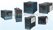 XTMC-100智能数字调节仪