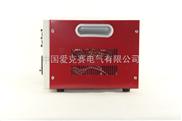 单相稳压器TND-2000VA