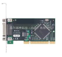 研华采集卡PCI-1671UP