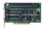 PCI-1758UDIO-研华采集卡PCI-1758UDIO