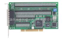 研华采集卡PCI-1758UDI