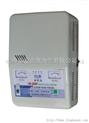 电子式稳压器TM/AKS-3.5KVA