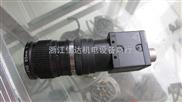 日本索尼 工業相機 CCD XC-ES30 帶鏡頭 保好