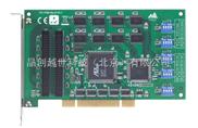 PCI-1739U-研华采集卡PCI-1739U