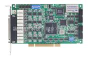 PCI-1727U-研华采集卡PCI-1727U