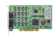PCI-1724U-研华采集卡PCI-1724U