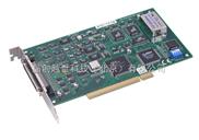 PCI-1716-研华采集卡PCI-1716