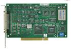 研华采集卡PCI-1716L