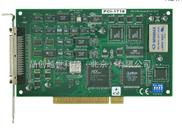 PCI-1716L-研华采集卡PCI-1716L