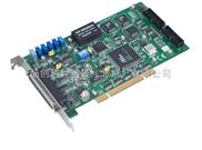PCI-1718HGU-研华采集卡PCI-1718HGU