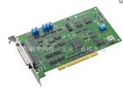 研华采集卡PCI-1710UL