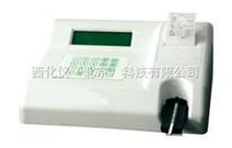 尿液分析仪 型号:M396440