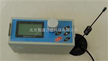 高精度、高量程pm2.5监测仪