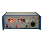bdjc-50-体积电阻率和表面电阻率测试仪,介电击穿强度试验仪