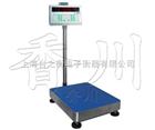 香川500kg可打印电子台秤