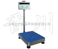 TCS-XC-C香川500kg可打印电子台秤