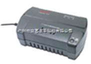 APC BK500-CH系列UPS不间断电源-广东UPS不间断电源专卖