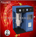 PLd-0201-PLD-0201 實驗室油液顆粒檢測儀