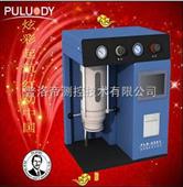 油液清洁度测定器