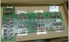 芯片级电路板维修