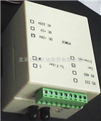 CAN转光纤 CAN光猫 232转光 485转光 ttl转光,usb转光纤