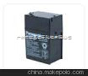 顺德松下汤浅*UPS免维护蓄电池厂家直销价格-广州UPS不间断电源代理商