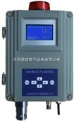 二氧化碳气体检测仪新技术-河南英特电气