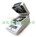 JT-K6-粮食水分测量仪 粮食水分检测仪,粮食水分测定仪