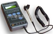 DRK125A-条码检测仪优质供应商,条码测试仪型号齐全