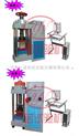 微机控制压力试验机