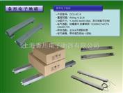 DCS-XC-X条形秤、条形电子秤、条形电子地磅