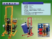 DCS-XC-L  油桶搬运秤上海油桶秤、油桶搬运电子秤厂家