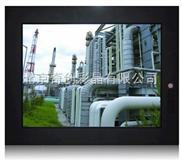 QC-170PPC3*T-奇创彩晶17寸平板电脑 30系列