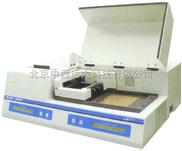 全自動電泳儀(含電腦,打印機,掃描儀) 型號:US61M/SPIFE3000