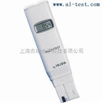 海水盐度测量器