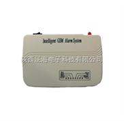 无线8防区GSM短信报警器