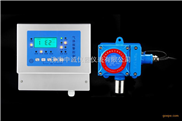 汽油气体探测器;汽油检测仪