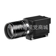 1394接口工業攝像機_CCD工業攝像機_工業CCD相機