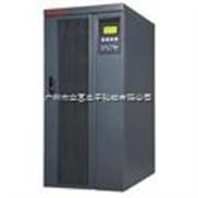 山特UPS不间断电源-广州UPS不间断电源设备销售维修报价