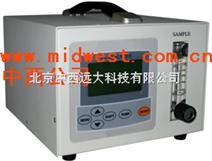 便携式高氧分析仪(国产)