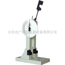 北京专业简支梁冲击试验机,摆锤冲击试验机