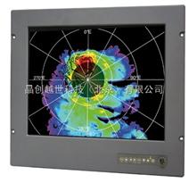 FPM-8192V研华工业显示器