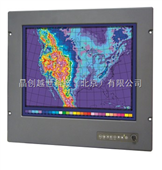 FPM-8232V研华工业显示器