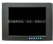 FPM-3151G-FPM-3151G研华工业显示器