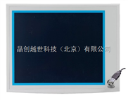 FPM-5191G-FPM-5191G研华工业显示器
