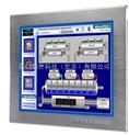 FPM-3191S研华工业显示器