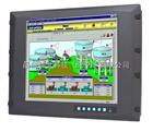 FPM-3171G研华工业显示器