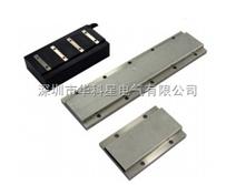 国内一级代理商 微型直线电机 高性价比电机