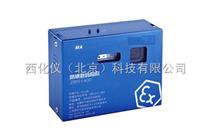 ZXJ供涡流电导率仪 型号:DGYB/12Z